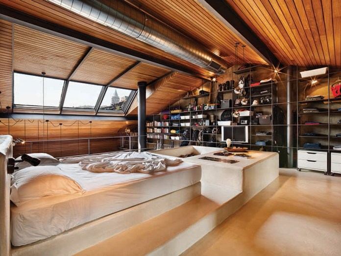 modern-bachelor-pad-with-open-interior