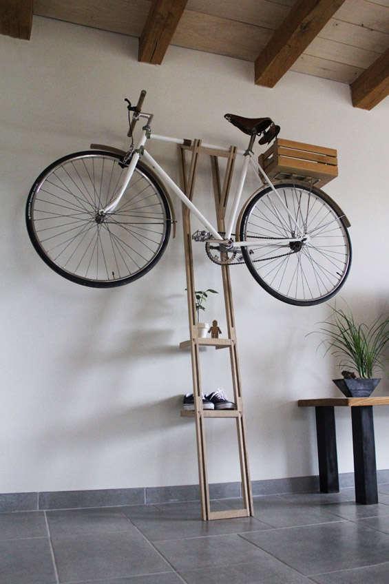 simple-bike-rack