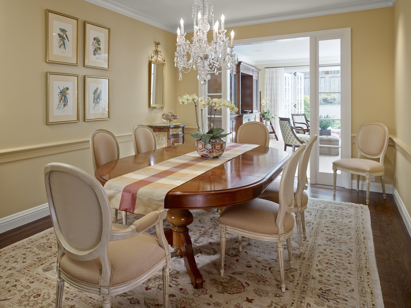 french country designs living rooms room theater restaurant menu 30 elegant traditional dining design ideas · dwelling decor