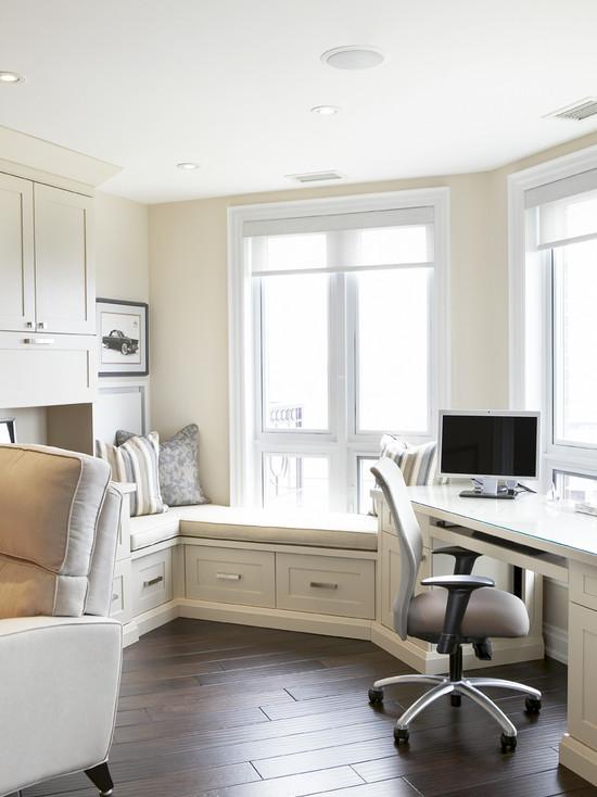 Modern-Home-Office-Interior-Ideas