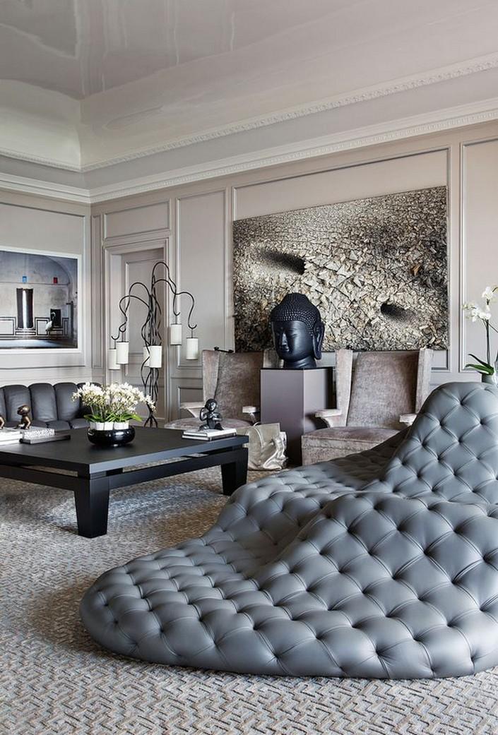 30 Modern Style Houses Design Ideas For 2016