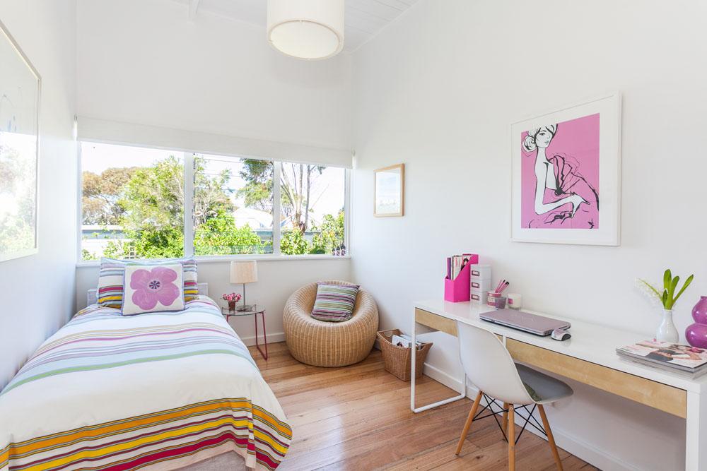 beach-house-kids-bedroom