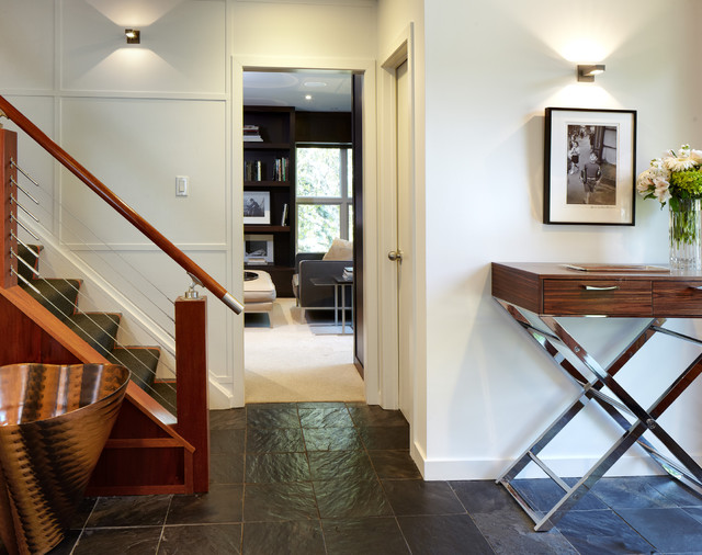 classic-contemporary-entry-picture