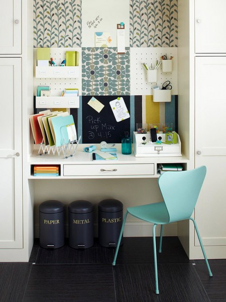 cute-home-office-area