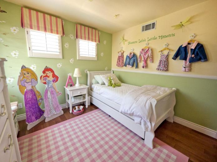 ideas-for-girl-rooms-girl-rooms