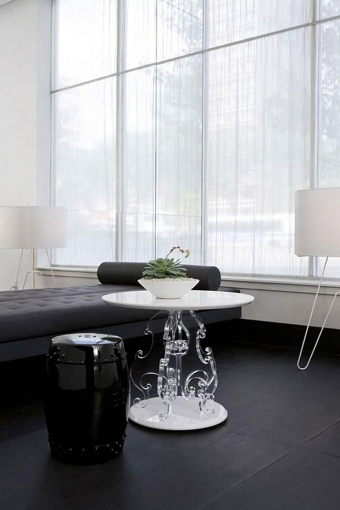 interior-design-black-white-lobby-interior-layouts