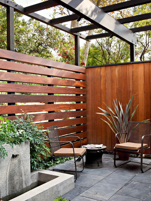 midcentury-patio-wooden