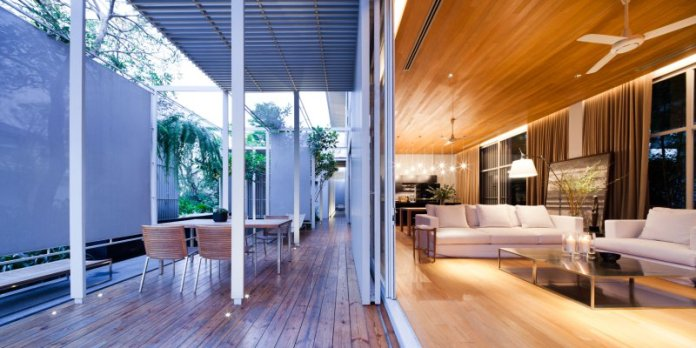 modern-house-exterior-interior