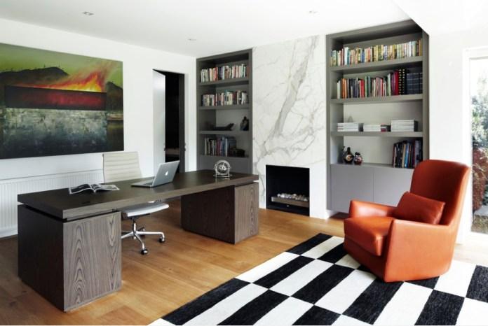 modern-office-shelves-chair-desk-flooring