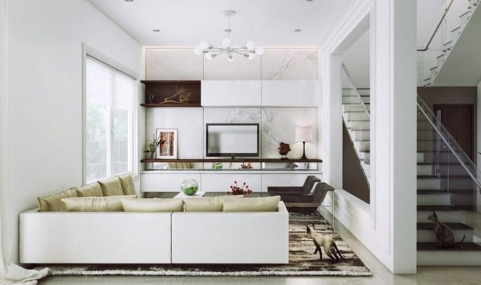 modern-white-living-room-sofa-design