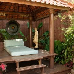 Diy Small Living Room Design Staircase Decoration 25 Serene Indoor Zen Garden For Meditation