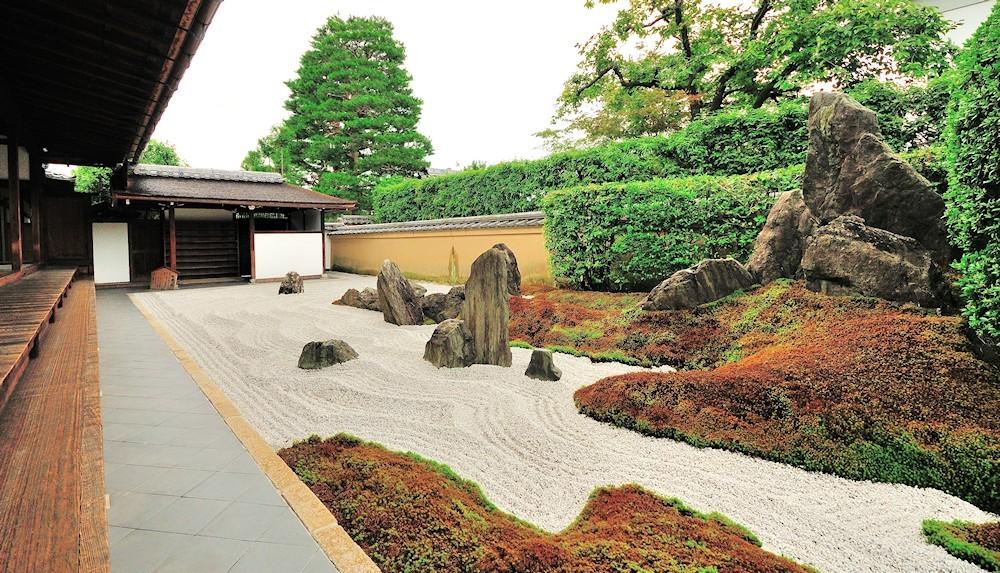 serene indoor zen garden for meditation wiki file portland japanese