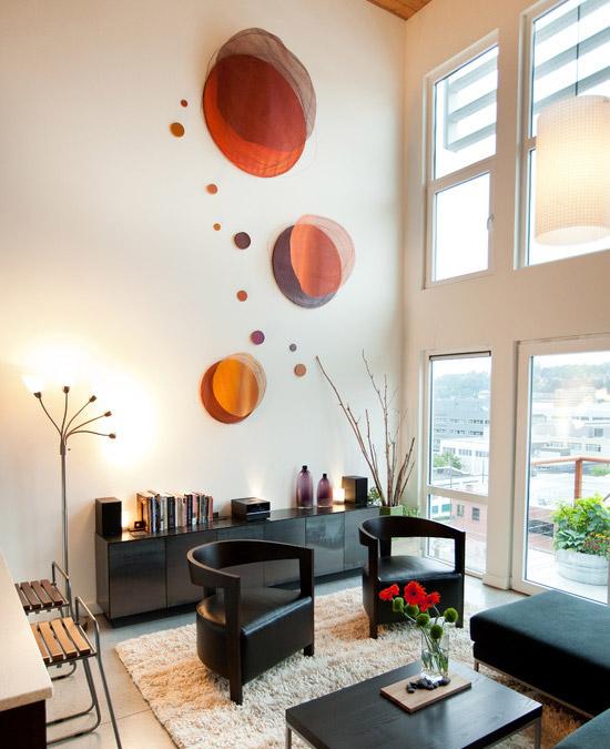 Art-Deco-Wall-Art
