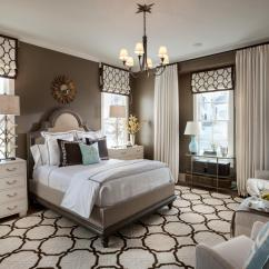 Beach Chairs Home Depot French Country Arm Chair 25 Stunning Transitional Bedroom Design Ideas