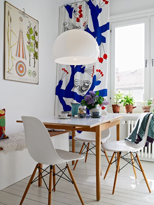 scandinavian-dining-table