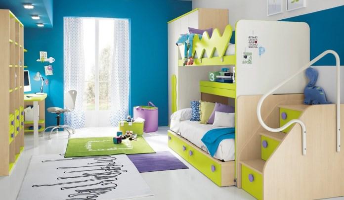 5-Kids-room-design