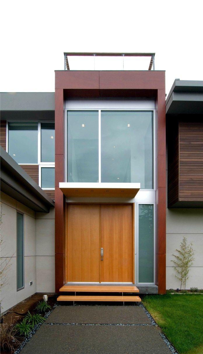 Best Contemporary-design-ideas