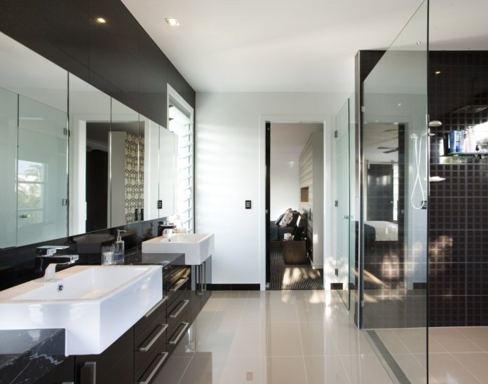 Contemporary-Modern-Luxury-Bathroom
