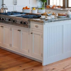 Portable Kitchen Island With Drop Leaf Solid Wood Toy 30 Attractive Designs For Remodeling Your ...