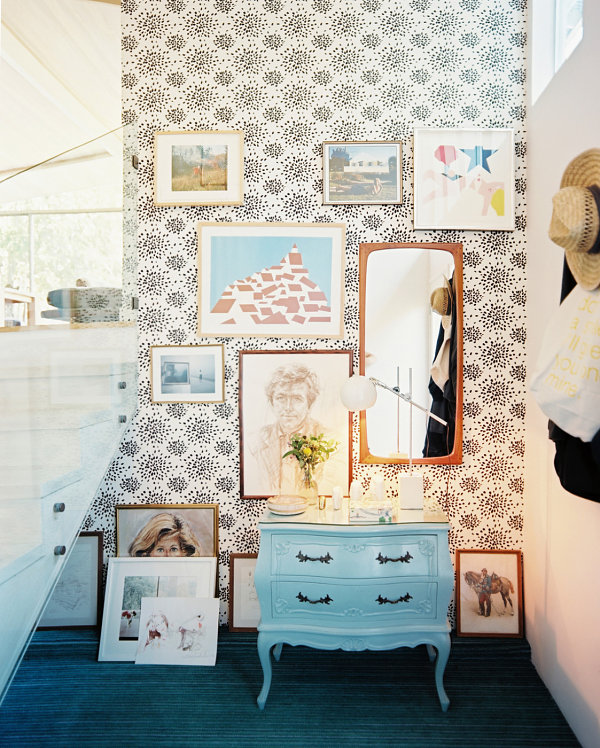 Eclectic-small-entry