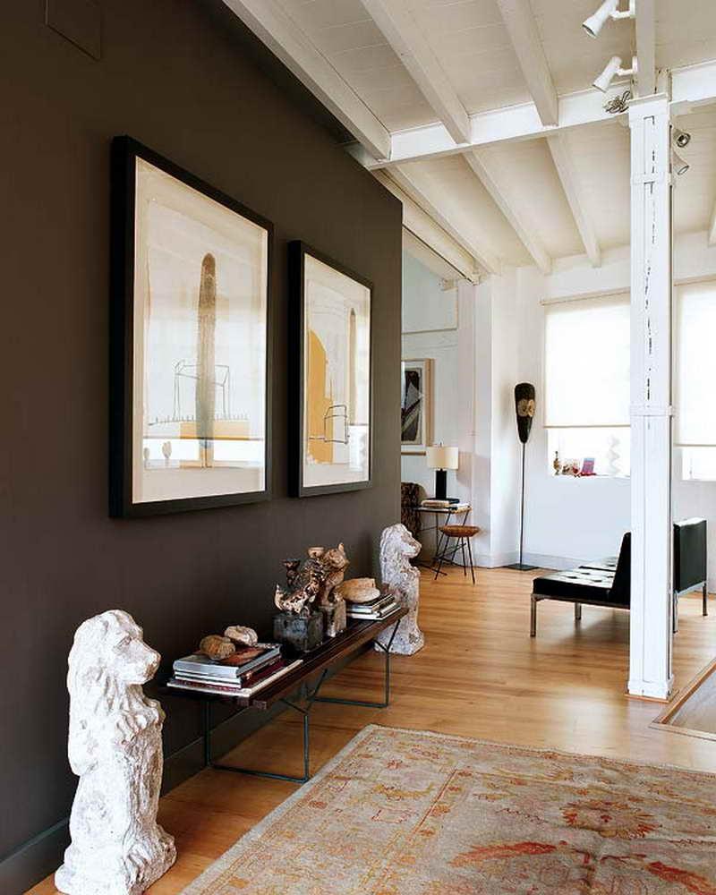 30 Stunning Modern Entry Design Ideas