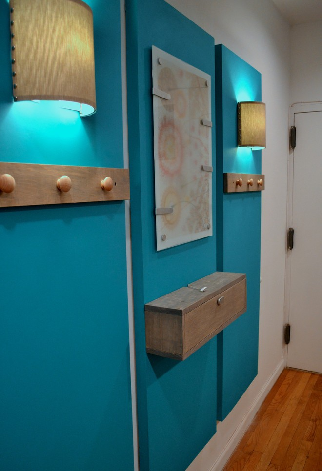 Entry-Eclectic-design-ideas