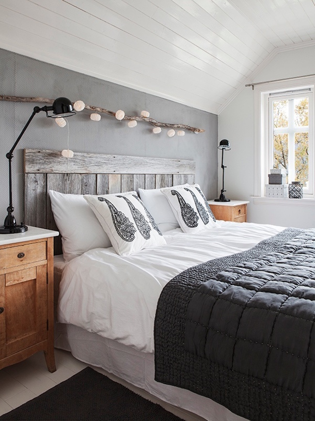 Ideas-For-Contemporary-Bedroom-Decor
