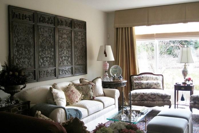 Living-Room-Traditional-Design-Ideas
