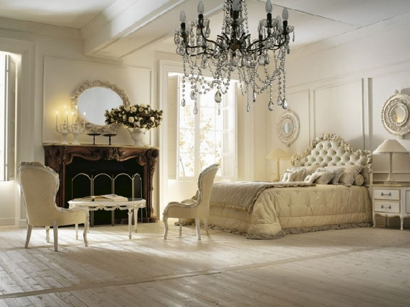 Luxury-Vintage-Bedroom-Decor-French-Bedroom-Furniture-Sitting-Area