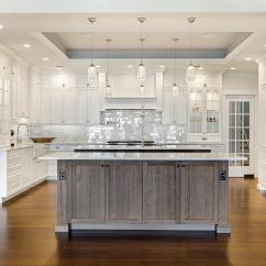 Small Kitchen White Cabinets Walmart Decor 30 Beautiful Ideas To Design Your Own Dream