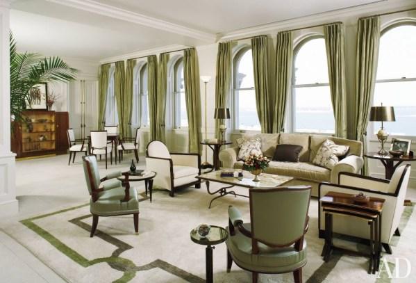 traditional living room interior design 21 Home Decor Ideas For Your Traditional Living Room