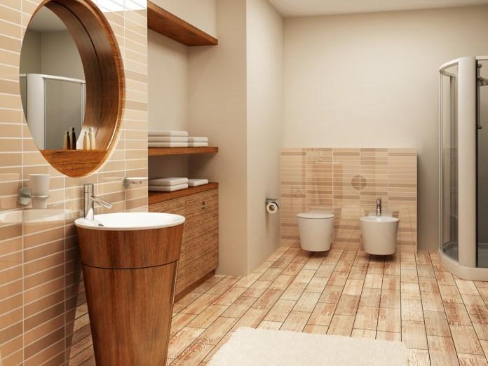 bathroom-design-2016