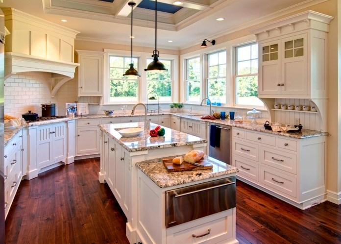 best beach style kitchen design ideas