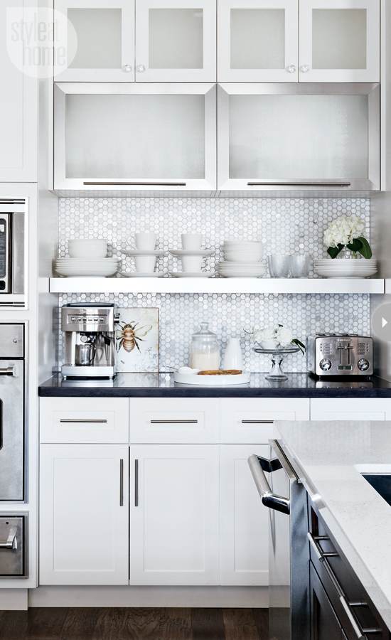 chic-transitional-kitchen