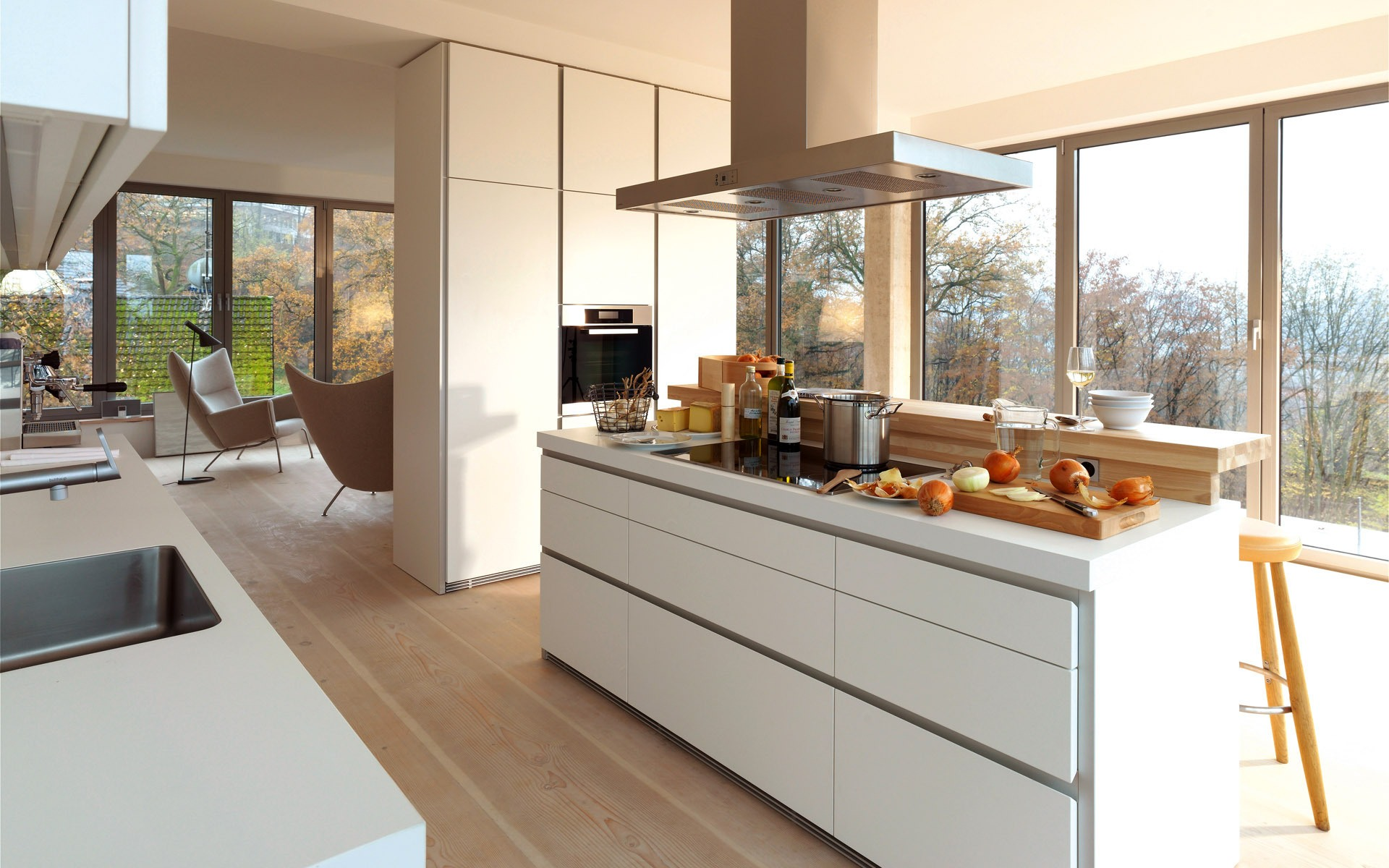 design my own kitchen in stock kitchens 30 beautiful ideas to your dream
