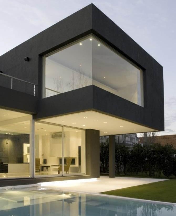 magnificent-ideas-of-best-modern-exterior-designs