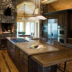 Inexpensive Kitchen Rugs Best Gadgets Ever 25 Ideas To Checkout Before Designing A Rustic