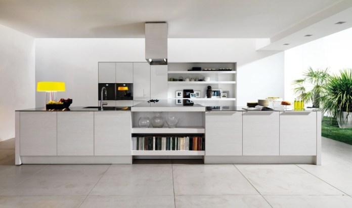 2016-kitchen-inspiration-white