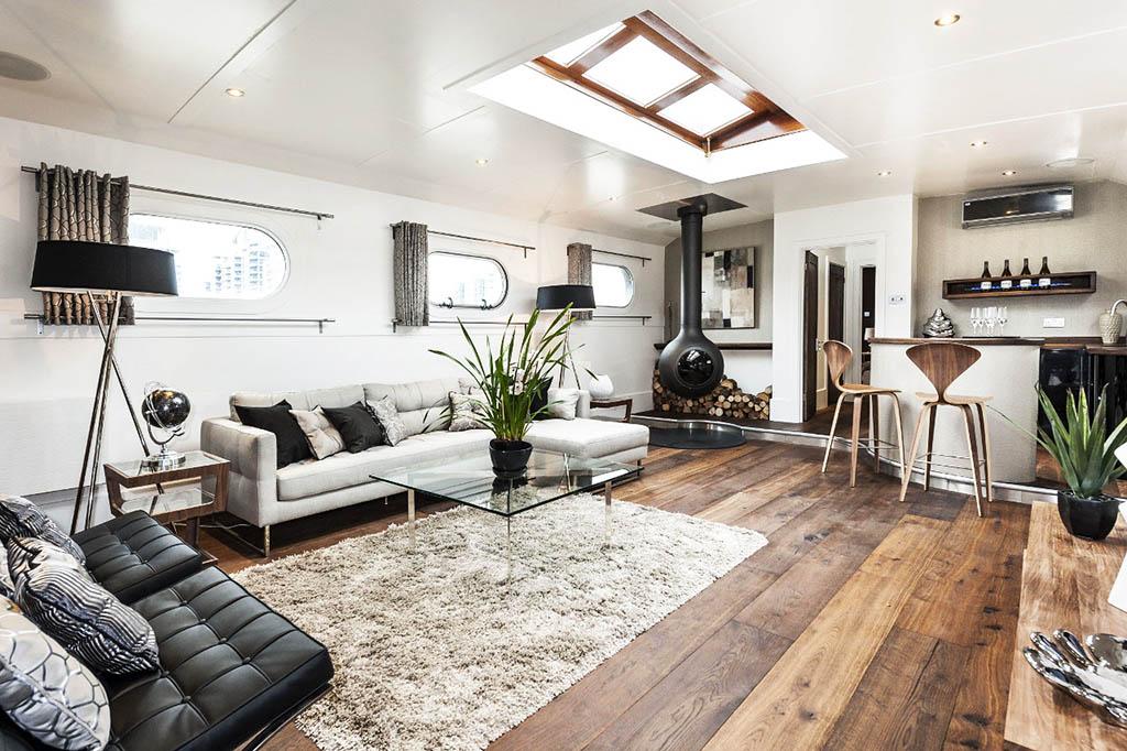 Inexpensive House Decor