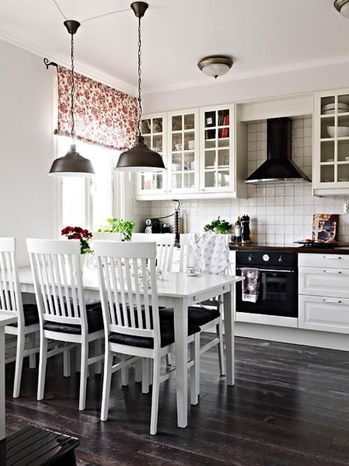 Black-And-White-Kitchen-Accessories-Uk