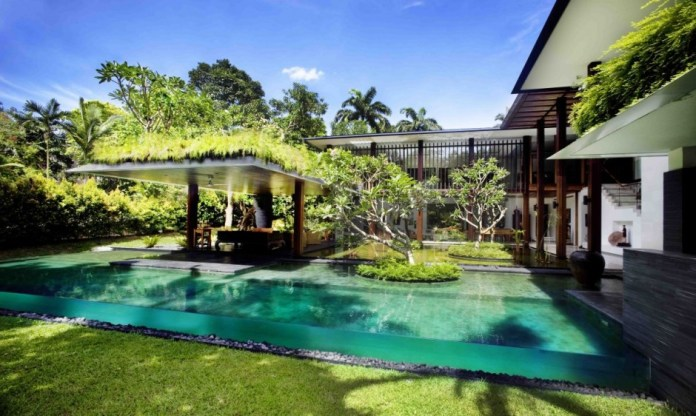 Contemporary-outdoor-space