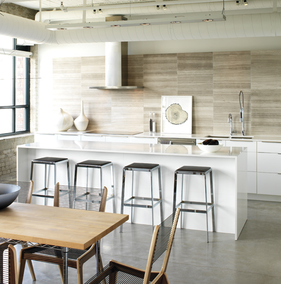Home-industrial-living-kitchen