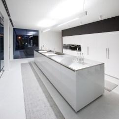 Design New Kitchen Layout Cupboards Lights 25 Modern Small Ideas