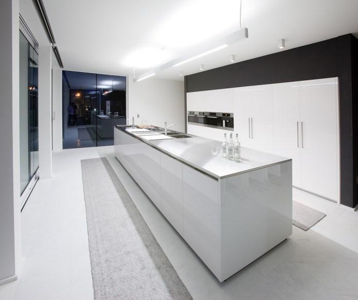 Kitchen-Decor-Ideas-Picture-Modern-Small-Kitchen-Design
