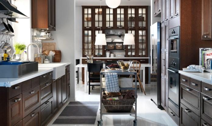 Kitchen Design Ideas Ikea Kitchen Design Ideas