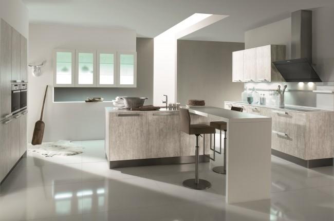Kitchen-Design-Trends-2016