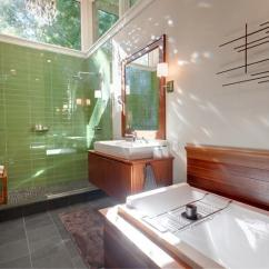 Chair Industrial Design Ergonomic Là Gì 30 Ways To Enhance Your Bathroom With Walk-in Showers