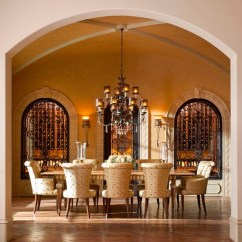 Small Living Room Design Ideas 2016 Orange And Grey Curtains 27 Reasons Why Everyone Likes The Mediterranean Dining
