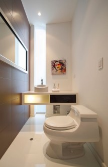 Home Decor Bathroom Design Ideas
