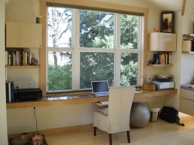 asian-home-office (1)